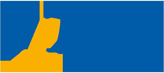 VM NET Telecom
