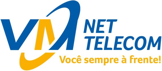 logo-vm-net-telecom